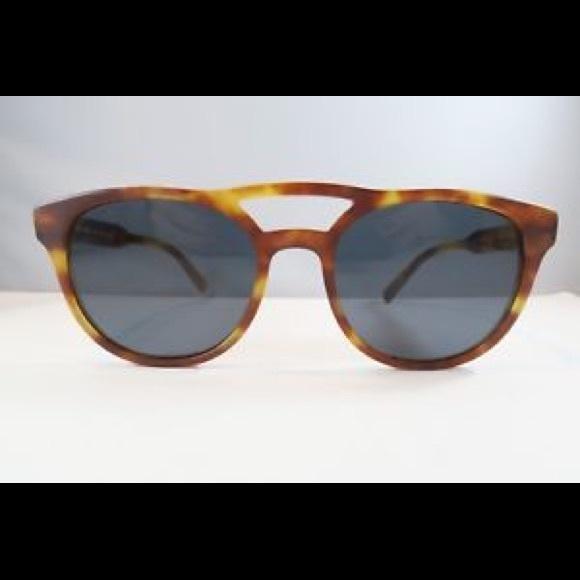 42bea42474dbf Prada Sunglasses. NWOT. M 5ba0411545c8b379c7c84b57